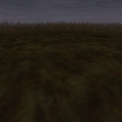 Battle background for the marshland in <i><a href=