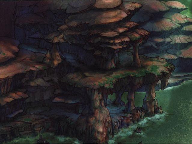File:Mushroom Rock Road.png