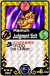Ramuh Judgment Bolt.png
