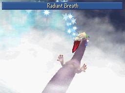 File:FFIVDS Radiant Breath.png