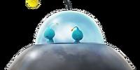 PuPu (Final Fantasy XIII-2)