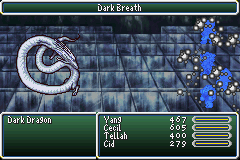 File:FFIV Dark Breath.png
