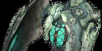 Vespid (Final Fantasy XIII)