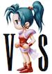 MM3 Versus.png
