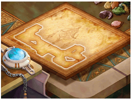 File:Map YmirQulRange1 RW.PNG