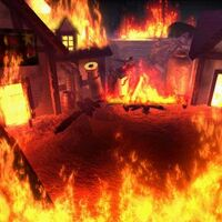 Nibelheim Burns.jpg