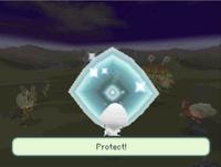 FF4HoL Protect