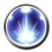 FFRK Sky Grinder Icon