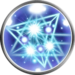FFRK Heaven Arc Icon