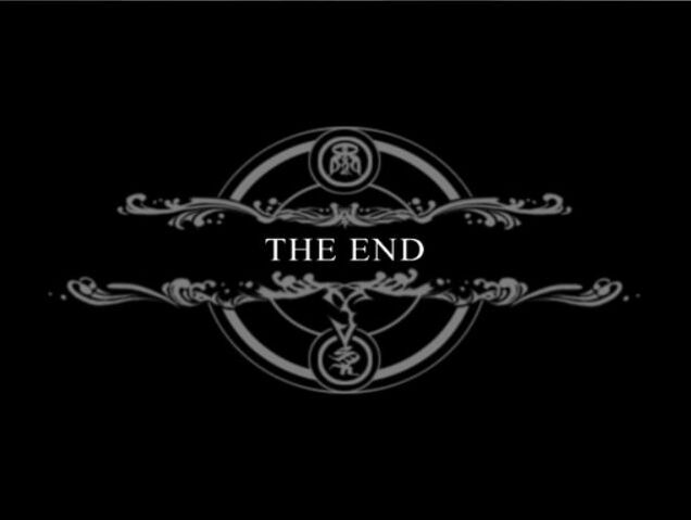 File:Final Fantasy X The End.jpg