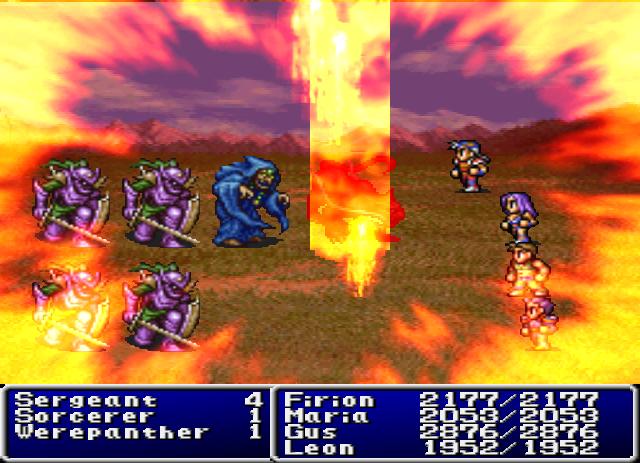 File:FFII Ultima6 PS.png
