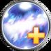 FFRK Blasting Zone Icon