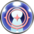 FFRK Provoke Icon