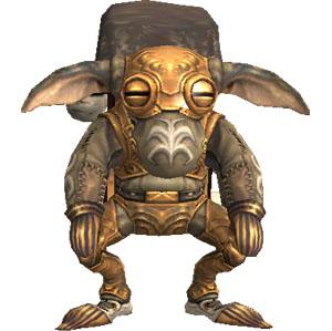 Moblin (FFXI)
