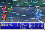FFII Blizzard12 All GBA.png