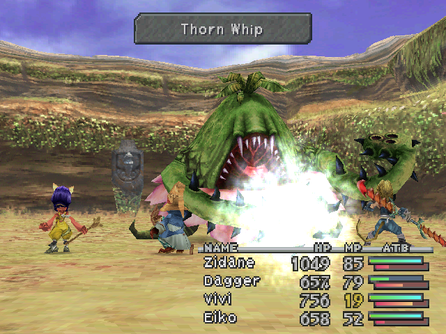 File:FFIX Thorn Whip.png