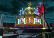Carousel-Clock-FFVIII