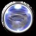 FFRK Gust Icon