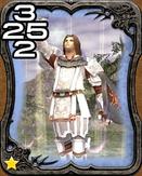 220c Paladin