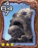 415c Genbu