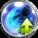 FFRK Light Thruster Icon