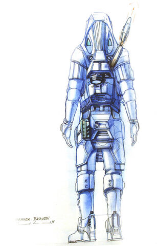 File:TSW Inspector for the Gray Project (backview).jpg