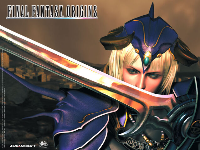 File:Wall Origins 01.jpg