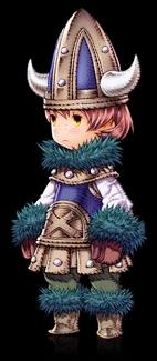 Arc-Viking.png