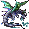 File:BlackDragon-ff1-psp.png