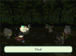 FF4HoL Steal.png