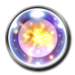 FFRK Rumbling Flash Icon