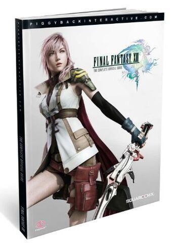 File:FFXIII Guide.jpg