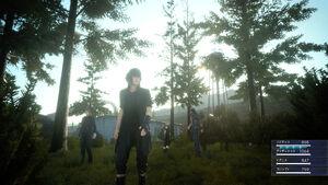 Final Fantasy XV Duscae.jpg