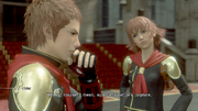 Eight-and-Cater-Type-0-HD
