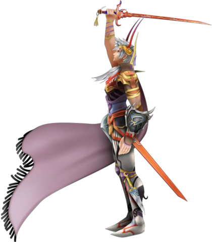 File:Firion 3rd costume.png