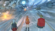 Frozen-Trail-Type-0-HD