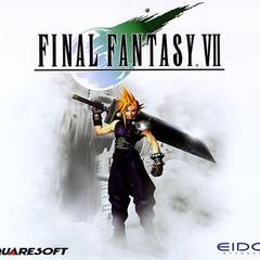 Обложка английской PC версии.