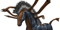 Nightmare (Final Fantasy XII enemy)