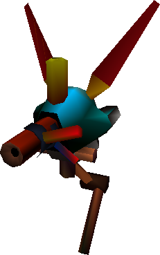 File:1st Ray FF7.png