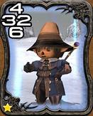 333b Black Mage