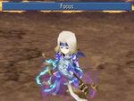 FFIV DS Focus.jpg