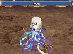FFIV DS Focus
