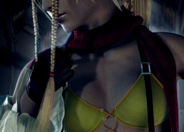 image rikku x2 openingjpg final fantasy wiki