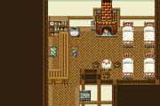 Regole's Inn