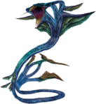 XII nidhogg render.png