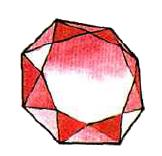 Arquivo:FF1 Ruby.png