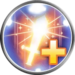 FFRK True Legend Sword Icon