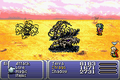 File:FFVI Shadow Scroll.png