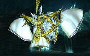 Minerva Boss2.jpg