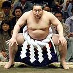 File:Sumo.jpg